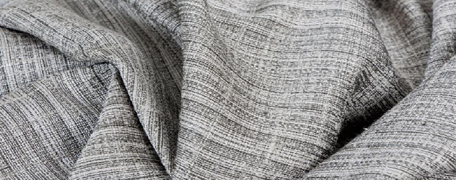 Classic fabrics for your classy home